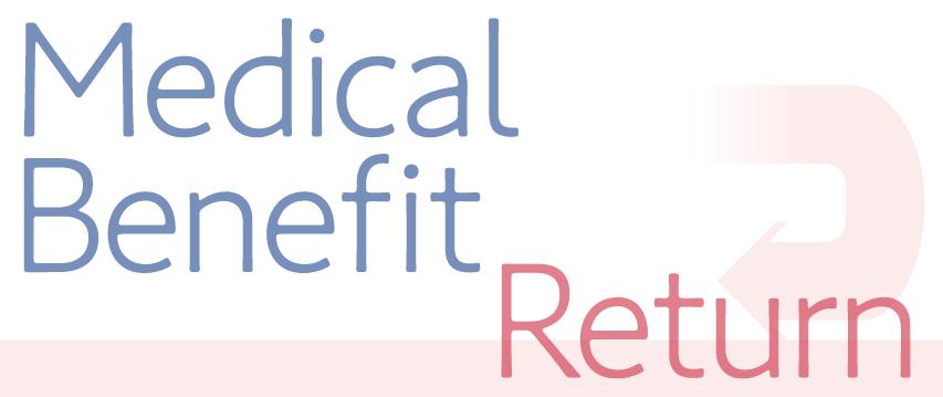 ソニー生命の医療保険 メディカルベネフィットリターンのデメリットと特徴