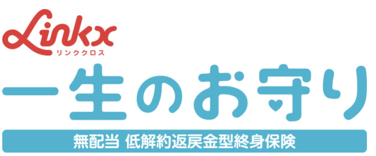 損保ジャパン日本興亜ひまわり生命「一生のお守り」を解説