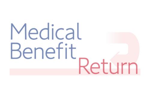 ソニー生命の医療保険Medical Benefit Return(メディカルベネフィットリターン)