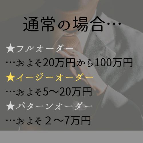 埼玉県民共済のオーダースーツサービス概要
