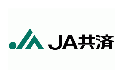 JA共済のデメリットと詳細