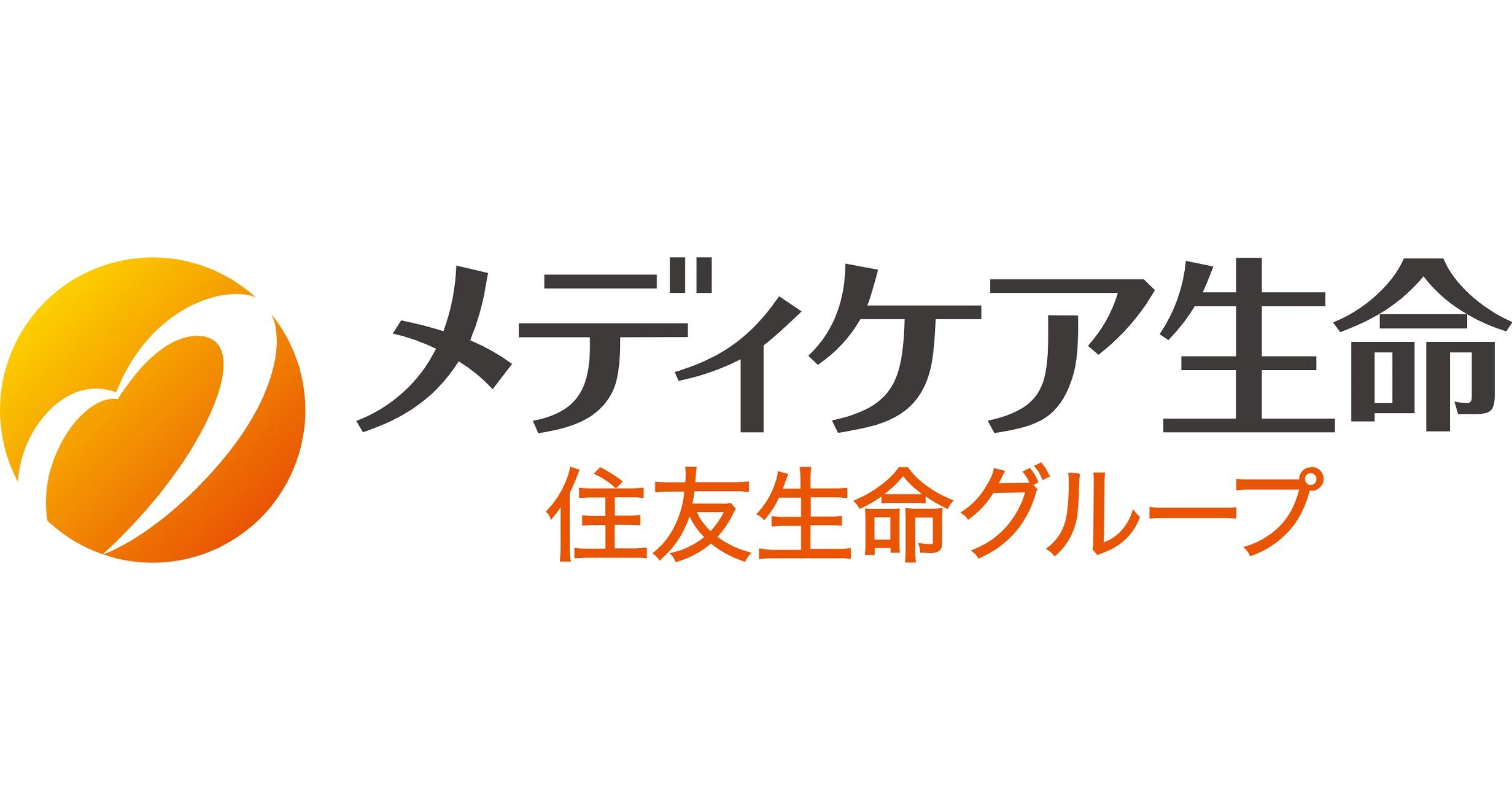 メディケア生命ロゴ