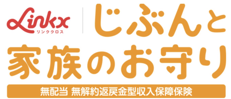 損保ジャパン日本興亜ひまわり生命の『家族のお守り』