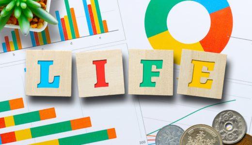 FWD富士生命の特色と主力商品について解説します!!
