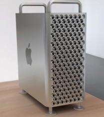 ビジネスpc(法人パソコン) Mac Pro