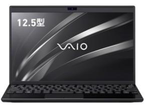 ビジネスpc(法人パソコン) VAIO Pro PJ