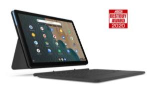 ビジネスpc(法人パソコン) Chromebook ZA6F0038JP