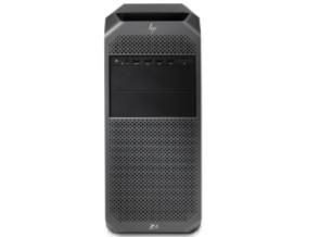 ビジネスpc(法人パソコン) HP Z4 G4 Workstation