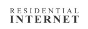 アパート経営 光回線 レジデンシャルインターネット