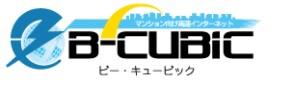 アパート経営 光回線 B-CUBIC