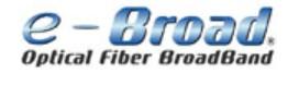 無料 グループウェア 比較 e-Broad office(イーブロードオフィス)